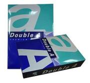 We have A4 paper 80 gsm and 70 gsm also we have A3 paper A4 paper, , , .