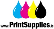 print supplies