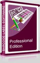 Bar code software download