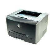 Dell 1700N Standard Laser Printer